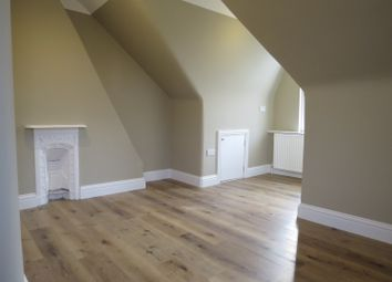 Thumbnail 1 bedroom flat to rent in Ladywell Road, Ladywell
