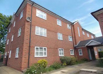 Thumbnail 2 bed flat to rent in Richmond Court, Kells Lane, Low Fell, Gateshead