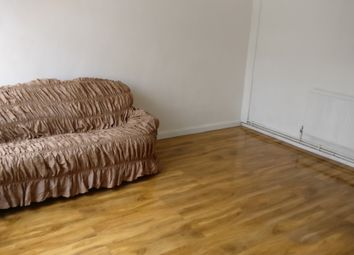Thumbnail 3 bed maisonette to rent in Eugenne Cotter House, London SE17, London