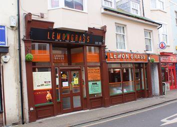 Thumbnail Pub/bar for sale in West Sussex - Coastal Town Centre BN11, West Sussex