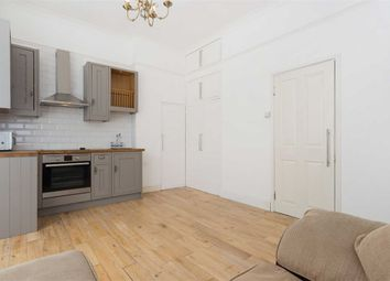 Thumbnail 1 bedroom flat to rent in Haverstock Hill, London