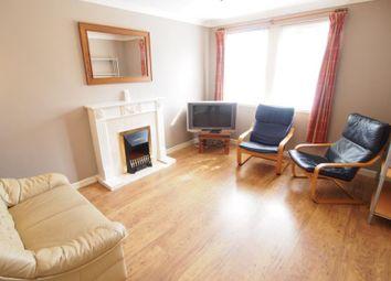 Thumbnail 2 bedroom flat to rent in Regent Walk, Ground Floor