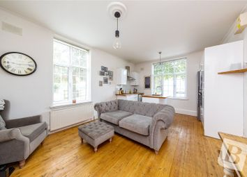 Thumbnail 1 bed flat for sale in Astra Court East, Astra Close, Hornchurch
