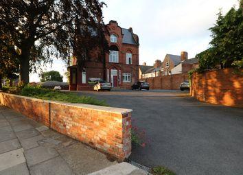 Thumbnail 2 bed flat to rent in Greens Lane, Hartburn, Stockton - On - Tees