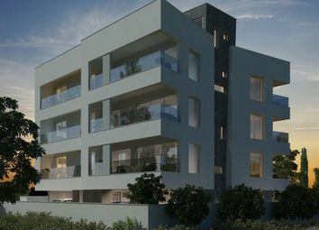 Thumbnail 2 bed apartment for sale in Doros, Limassol, Cyprus