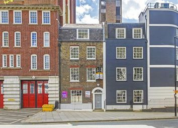 Thumbnail Office to let in 40 Rosebery Avenue, Clerkenwell, London