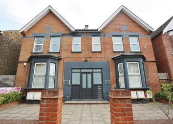 Thumbnail 2 bed flat for sale in Gladioli House, Carisbrooke Road, Walthamstow, London
