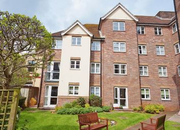 Thumbnail 2 bed flat for sale in Colin Road, Paignton