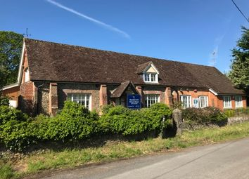 Thumbnail Office to let in Stansted Church Of England Primary School, Malthouse Road, Stans, Sevenoaks