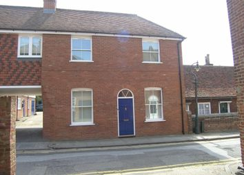 Thumbnail 1 bedroom property for sale in Hospital Lane, Canterbury, Kent