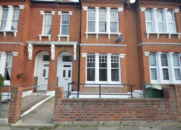 Thumbnail 6 bed shared accommodation to rent in Lucien Road, London