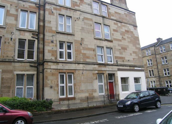 Thumbnail 1 bedroom flat to rent in Caledonian Place, Edinburgh