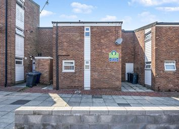 Thumbnail 3 bed terraced house for sale in Windrows, Skelmersdale