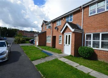 Thumbnail 3 bedroom semi-detached house to rent in Signal Dr, Monsall, Manchester