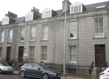 Thumbnail Office for sale in 9-13 Albert Street, West End, Aberdeen