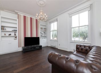 2 bed maisonette for sale in Hornsey Road, London N7