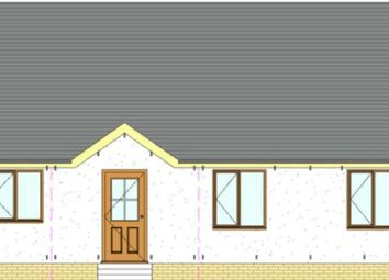 Thumbnail 3 bedroom cottage for sale in Kilmartin, By Lochgilphead, Argyll