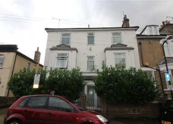 Thumbnail Studio to rent in Darnley Street, Gravesend, Kent