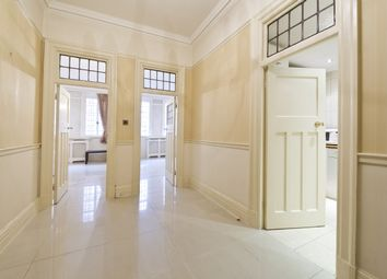 Thumbnail 1 bed flat for sale in Chiltern Court, Baker Street, Regent's Park, London