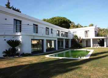 Thumbnail 6 bed villa for sale in Las Brisas, Nueva Andalucia, Costa Del Sol