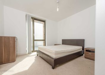 Thumbnail 1 bed flat to rent in Nelson Walk, Bow, London
