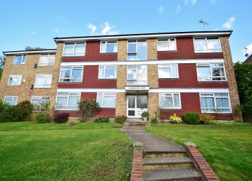 Thumbnail 2 bed flat to rent in Charnwood Court, Brooke Avenue, Harrow, Middlesex