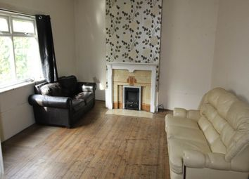 Thumbnail 3 bed terraced house to rent in Sheffield Road, Barnsley