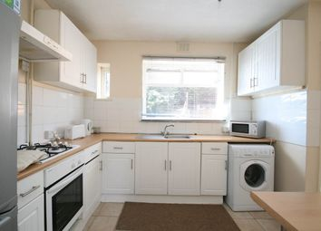 Thumbnail Room to rent in Ringwood Crescent, Southmead, Bristol