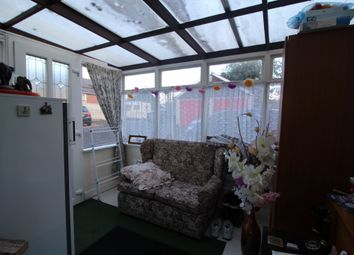 Thumbnail 4 bed semi-detached house for sale in Rock Green, Ludlow, Shropshire