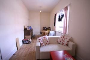 Thumbnail 4 bedroom flat to rent in Holloway Road, Holloway, London