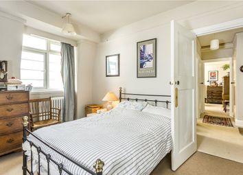 1 bed flat for sale in Chatsworth Court, Pembroke Road, Kensington, London W8