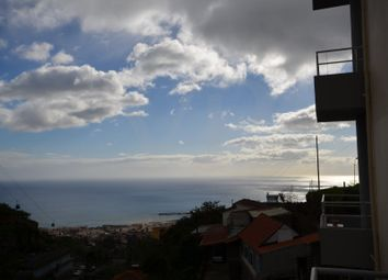 Thumbnail 2 bed apartment for sale in Imaculado Coração Maria, Imaculado Coração Maria, Funchal