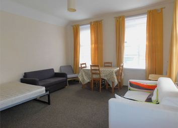 Thumbnail 1 bed flat to rent in Stamford Street, Liverpool, Merseyside