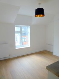Thumbnail 1 bedroom flat to rent in Forest Road, London