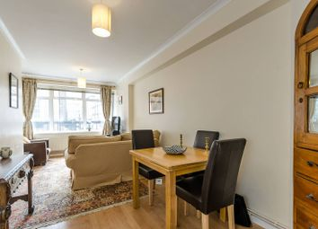 Thumbnail 1 bed flat for sale in Catherine Place, Westminster