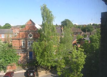 Thumbnail 1 bed flat to rent in Laverton Mill, Westbury