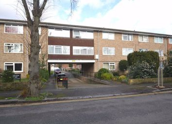 2 bed flat for sale in Camborne Road, Sutton SM2