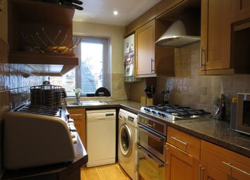 Thumbnail 2 bed terraced house for sale in Robertsbridge Road, Carshalton