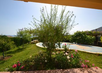 Thumbnail 4 bed villa for sale in El Comar, Bolneuvo, Murcia, Spain