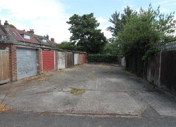 Land for sale in Park Hill, Carshalton SM5