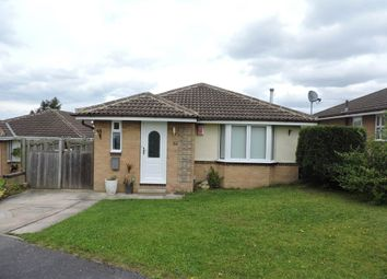 Thumbnail 3 bed detached house to rent in Craven Wood Close, Barnsley