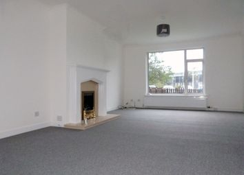 Thumbnail 3 bed terraced house for sale in Lockhart Terrace, Calderwood, East Kilbride