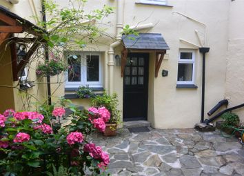 Thumbnail 2 bed flat to rent in Lerryn, Lostwithiel