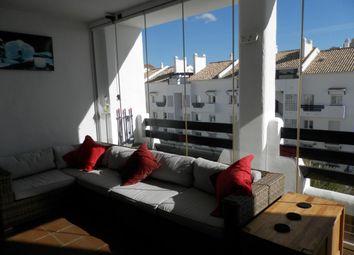 Thumbnail Property for sale in Torrequebrada, 29630 Benalmádena, Málaga, Spain