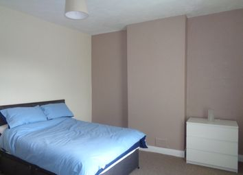 Thumbnail Room to rent in Room 3- Lilly Lane, Abram Wigan