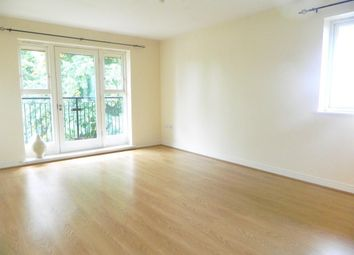 Thumbnail 2 bed flat to rent in Coral Park, Maidstone