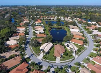 Thumbnail 2 bed villa for sale in 4463 Deer Trail Blvd, Sarasota, Florida, 34238, United States Of America