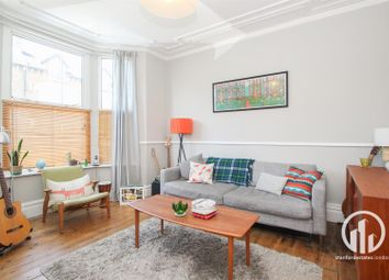 Thumbnail 1 bed flat for sale in Hither Green Lane, London