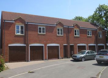 Kings Field, Rangeworthy BS37. 3 bed property