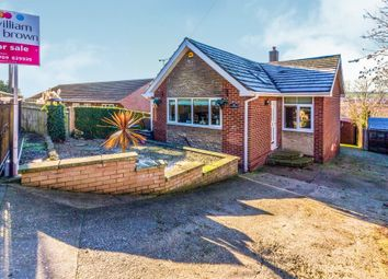 Church Lane, Treeton, Rotherham S60